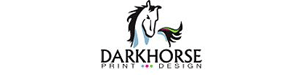 Darkhorse Printing and Design