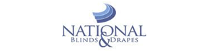 National Blinds