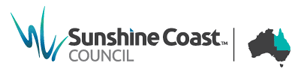 Sunshine Coast City Council
